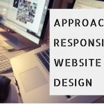cheap responsive website design