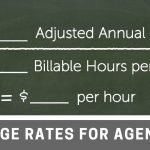 what to charge freelancers