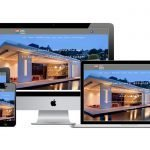 cheap builder website design