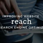 improving reach with cheap SEO