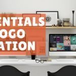 essential cheap website design