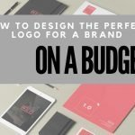 branding on a budget