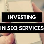 investing in affordable SEO