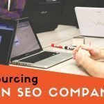 outsourcing seo packages