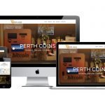 cheap perth website design