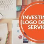 investing in logo design