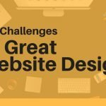 great web design at cheap price