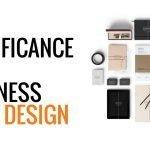 business logo design cheap
