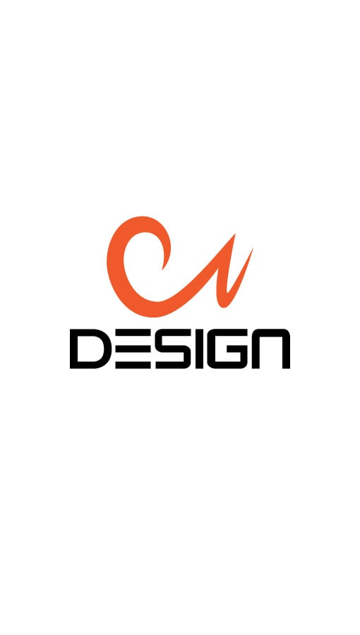 cw design websites